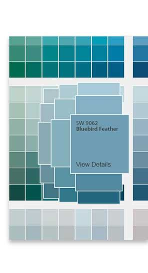 sherwin williams paint store colors paint colors exterior interior paint colors from