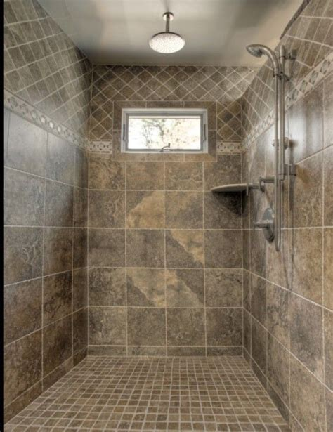 small bathroom design with shower best 25 shower tile designs ideas on shower
