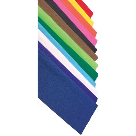 craft paper suppliers equality crepe paper crepe paper paper and card