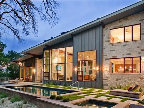 modern home house plans modern country house plans that will fascinate you modern house plan modern house plan