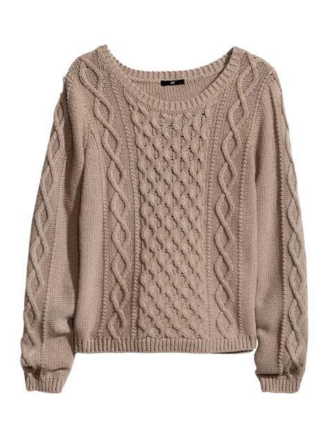knit sweat zenski dzemperi related keywords zenski dzemperi
