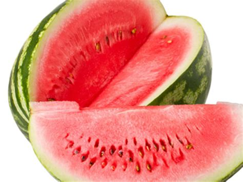 fruits for 10 best fruits and vegetables for dogs petmd