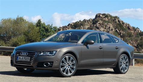 Audi A8 Owners Manual by 2012 Audi A7 Owners Manual Audi Owners Manual