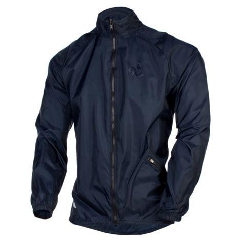 wind breaker demarchi 6 6 windbreaker s jacket
