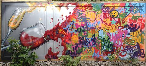 graffiti wall murals nz murals and graffiti jonny 4higher