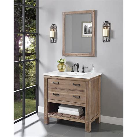 fairmont designs bathroom vanity fairmont designs bathroom vanities fairmont designs 48