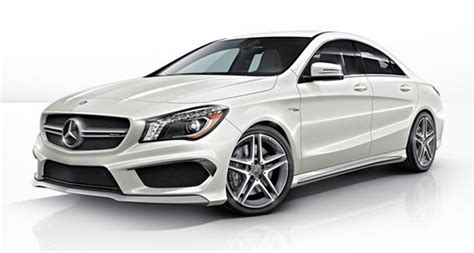 Leith Mercedes by Leith Mercedes Dealer In Raleigh Cary Nc Raleigh