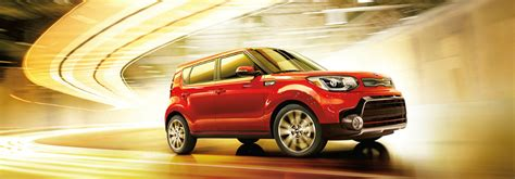 Kia Soul Hamster Commerical by What Is The Song In The Kia Soul Commercial With The Baby