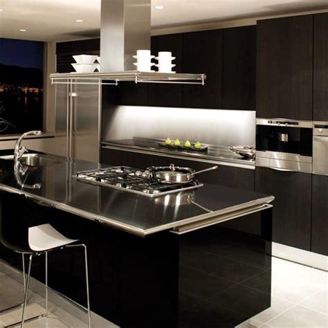 best led cabinet lighting the best in undercabinet lighting design necessities