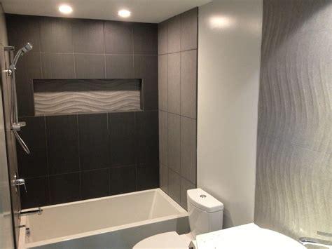 bathroom vanity tile ideas bathtub tile ideas bathroom traditional with bathroom