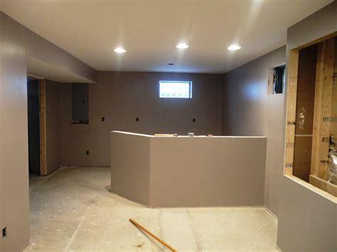 behr paint colors basement behr interior paint colors ideas e2 80 94 home inspiration