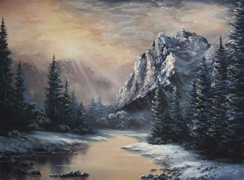 acrylic painting kevin 1000 images about painting by kevin hill on