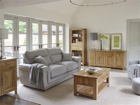 living room oak furniture solid oak furniture to for the oak furniture
