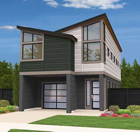 modern home design for narrow lot 100 modern home design for narrow lot narrow and