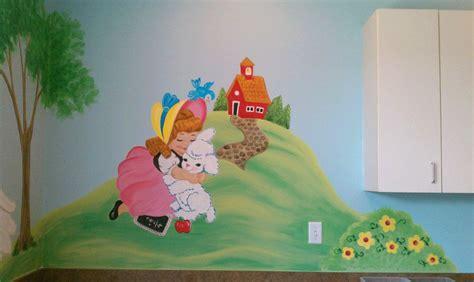 Custom Wall Mural children s murals castle murals jungle murals sports