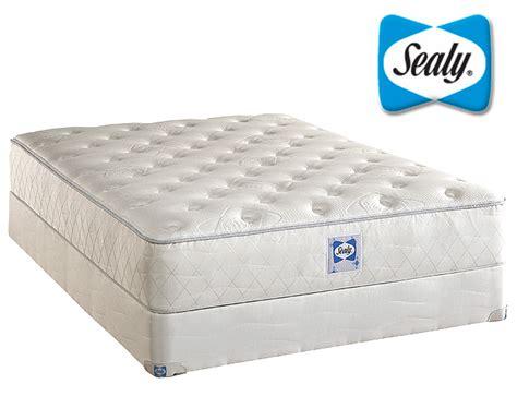 sealy classic sleep crib mattress sealy classic sleep crib mattress classic sleep