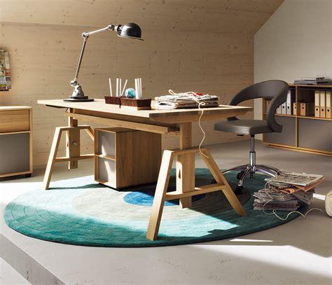 modern study desk luxury modern study desk height adjustable atelier
