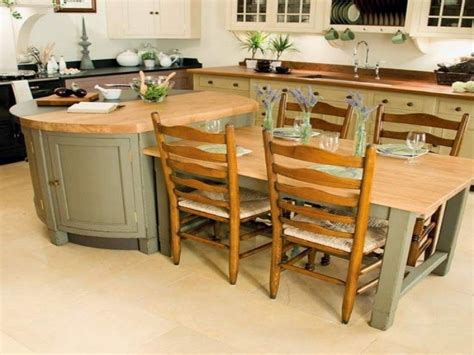 wooden kitchen island table kitchen multi function kitchen island table combination