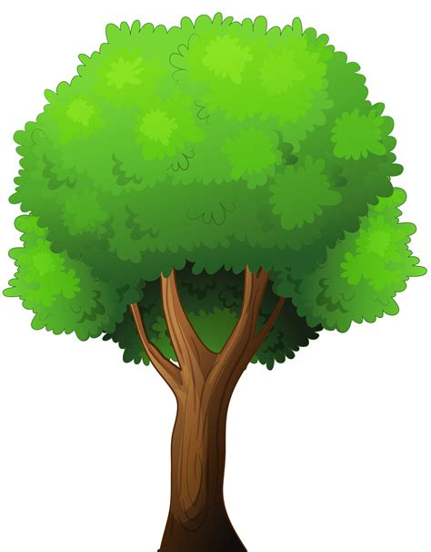 trees clipart tree png clip best web clipart