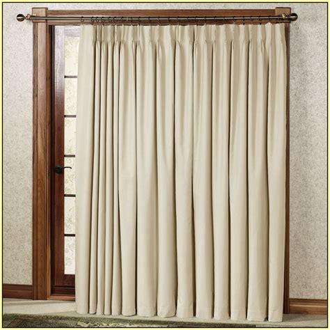 sliding glass door curtains sliding patio door curtains ideas sliding glass door