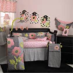 baby crib bedding sets for baby bedroom set nursery amusement bedding with sets