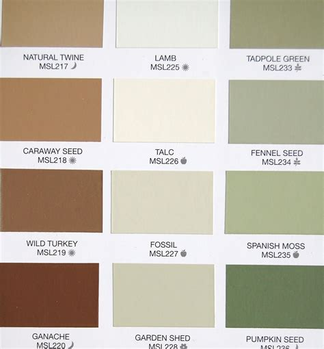 behr paint colors at home depot home depot wall paint colors home painting ideas