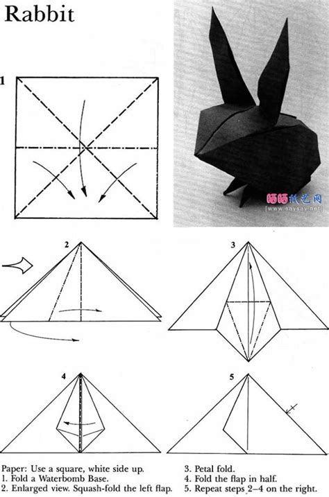 origami define free coloring pages origami manual do mundo skaritma info