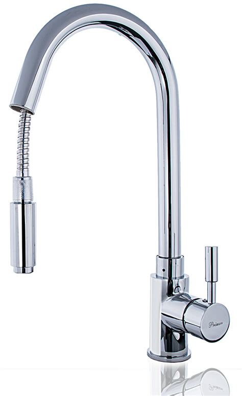 low water pressure kitchen sink water tap low pressure mixer tap sink tap with shower w83n