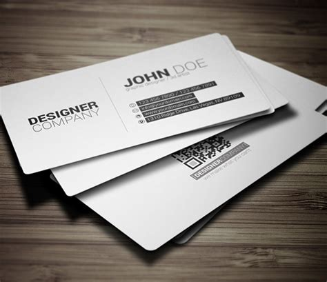 best card blogs best corporate business cards 25 designs graphics