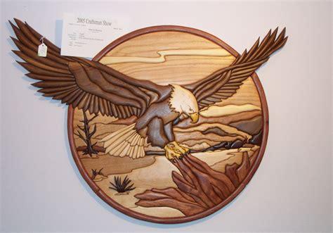 eagle woodworking tools woodgal studios gallery