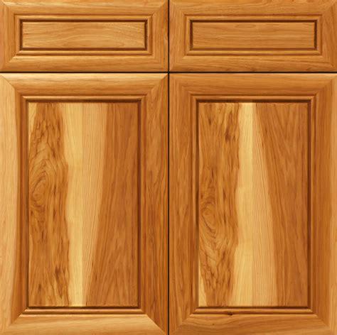 woodworking cabinet doors alpine doors cad drawings alpine doors redi