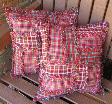 Quilting Craft Ideas Craftshady Craftshady