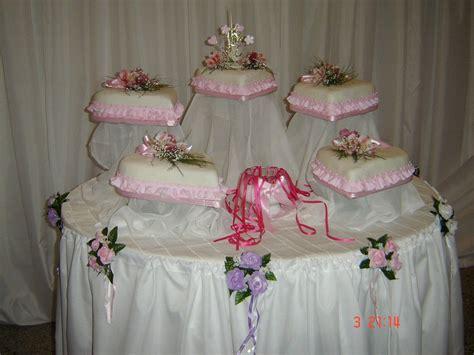 decoracion de mesas de salon decoracion salon 15 a 241 os mesa para torta proyectos que