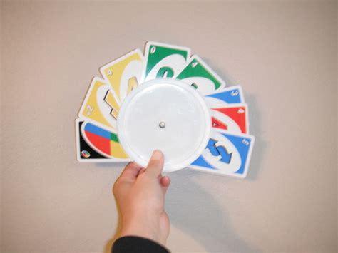 make a card holder easy to make card holder for