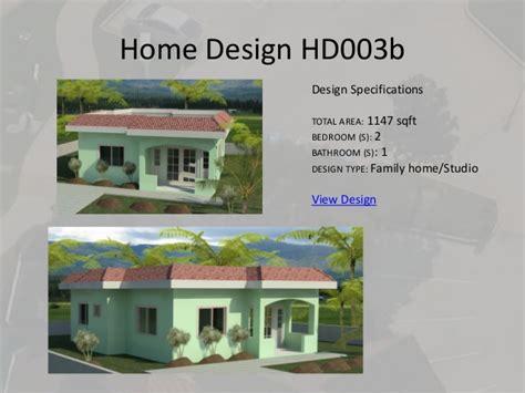 caribbean house plans caribbean house plans v1