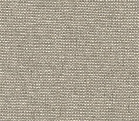 serafina linen marvic textiles