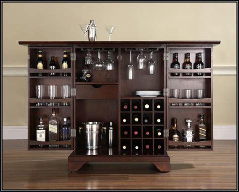 ikea bar cabinet bar cabinet ikea cepagolf
