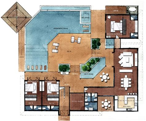 plans for a house floor plan drawing software create your own home design easily and instantly homesfeed