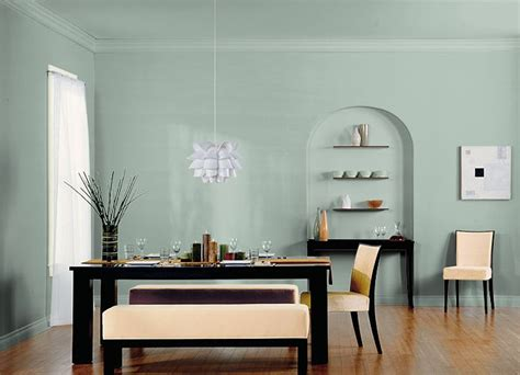 behr paint colors zen this is the project i created on behr i used these