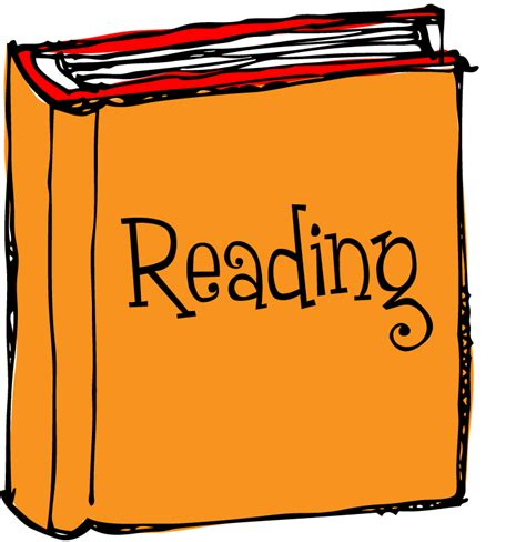 of reading books reading book image cliparts co