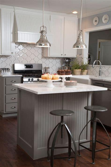 kitchen island for small kitchen kitchen design ideas for small kitchens island archives home design alternatives