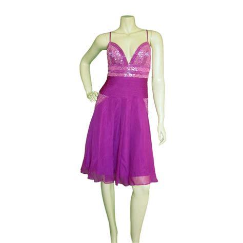 purple beaded dress purple beaded prom dresses 2016 prom dresses
