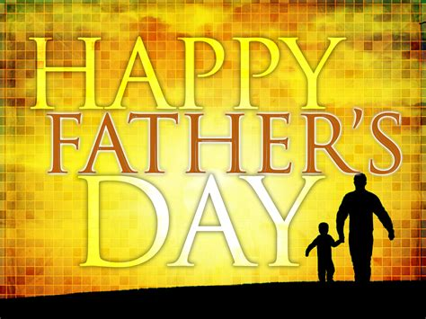 for fathers day s day bible verses and quotes christian history