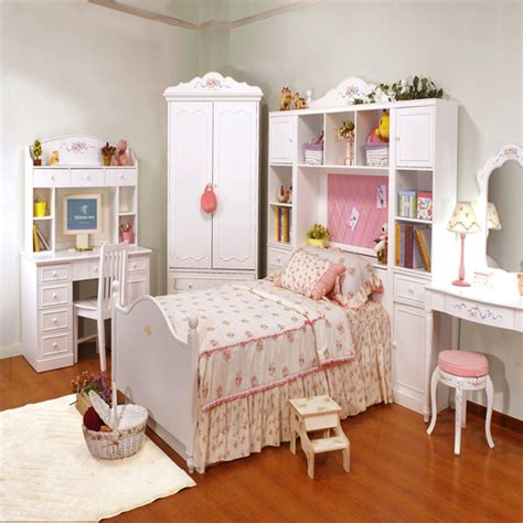youth bedroom furniture set sleeping room furniture youth bedroom furniture sets