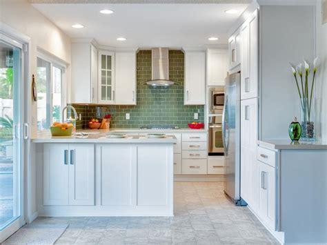 kitchen color design ideas kitchen backsplash designs to make your own unique kitchen interior decorating colors