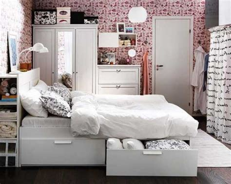 furniture small bedroom furniture pieces for a small spaced bedroom