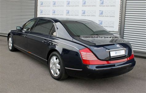 best auto repair manual 2008 maybach 62 parental controls service manual 2008 maybach 62 how to replace the radiator used 2009 maybach 62 for sale