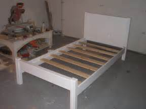 Box Frame Bed Frame Box Bed Frame Plans Wooden Pdf Hardwood Supplier