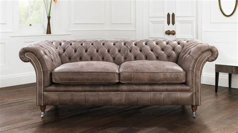 what is a chesterfield sofa looking for a brown chesterfield sofa