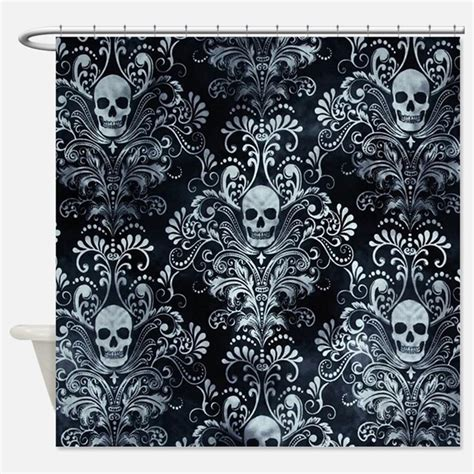 skull bathroom accessories skull bathroom accessories decor cafepress